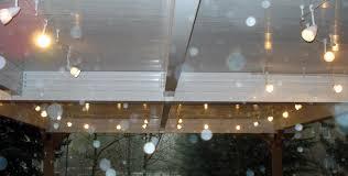 Waterproof Deck Flooring Options by Deck Drainage Waterproof Deck Materials Wahoo Decks