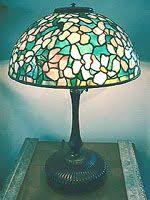 Louis Comfort Tiffany Lamp 27 Best Tiffany Lamps Florals Images On Pinterest Louis