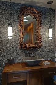 Mirrors For Powder Room Small Sinks For Powder Room Efficiency Nytexas