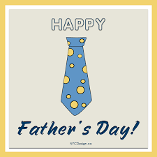 free fathers day cards new york web design studio new york ny s day cards