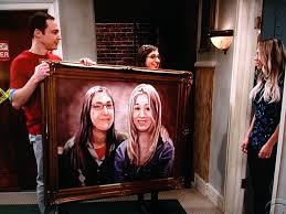 Big Bang Theory Fun With Flags Episode The Big Bang Theory Recap S10e10 The Property Division