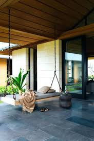 Bedroom Contemporary Decorating Ideas - decorations paradise found a minimal modern home in hawaii