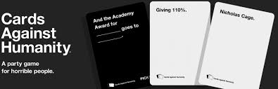 cards against humanity for sale tech roundup cards against humanity s black friday sale