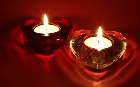 wishes candle lights hd wallpapers rocks