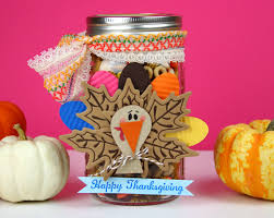 thanksgiving gobble thanksgiving gobble gobble mix t nice gifting idea for friends