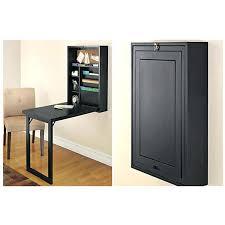 armoire de bureau but armoire de bureau bureau plus armoire de rangement bureau but