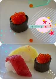 Where To Buy Japanese Candy Kits How To Make Pachi Pachi Wata Jelly Diy Japanese Candy Kit Recipe