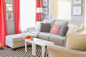 Cute Living Room Ideas Safarihomedecorcom - Cute living room decor