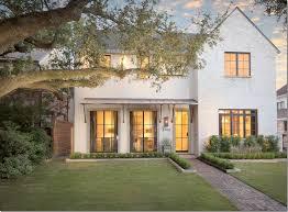 Texas Farm House Plans 19 Best Home Exteriors Images On Pinterest Architecture Acadian