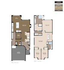 princeton university floor plans floor plans princeton the princeton new home plan in bonita