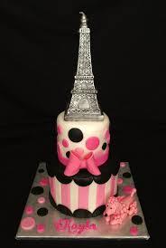 177 best country city paris images on pinterest paris birthday