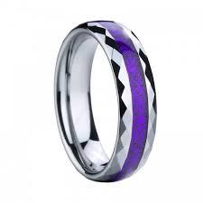 Tungsten Comfort Fit Wedding Bands Tungsten Wedding Bands Tungsten Rings Symbollove Com