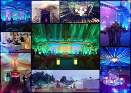 best wedding planner who are the best wedding planners in south india quora