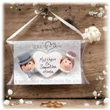 wedding gift ideas for and groom 100 wedding gift ideas for and groom from best