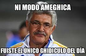 Memes Del America Vs Pumas - los mejores memes de la final pumas tigres para comentarse