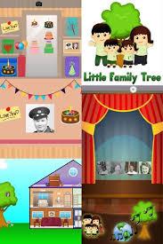 5 family history gift ideas for children boundless genealogy