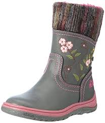 s grey boots uk shoes find s oliver products at wunderstore