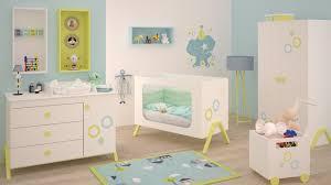 chambre bébé style baroque chambre bébé bambinos bambinos