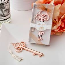 inexpensive wedding favors new wedding best 25 key bottle opener ideas on wedding favours