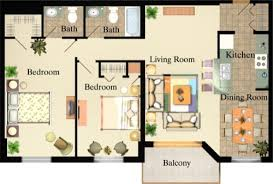 3 bedroom apartments london 3 bedroom apartments london playmaxlgc com
