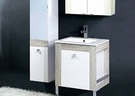 Bathroom Storage Freestanding White High Gloss Bathroom Cabinet Freestanding Unit Www