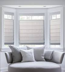 Different Types Of Window Blinds Opt Roller Blinds And Shutters To Make Your Home Look Better