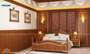 traditional kerala home interiors bedroom design marvelous kerala style home plans kerala house