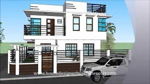 House Design Samples Philippines Sample Houses Design In The Philippines House Design