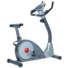 Armchair Exercise Bike 2017 Commercial Gym Equipment Machines Seated Exercise Bike