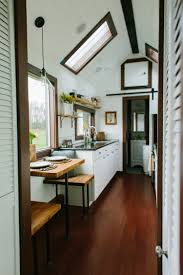 luxurious camper worth 65 000 just3ds tiny houses house and