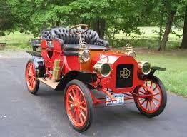 1908 reo 1 cylinder autos antiguos u003e 1769 al 1909 pinterest