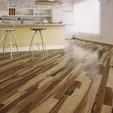 popular of engineered wood flooring manufacturers with engineered
