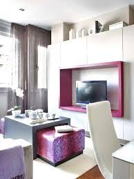 kitchen tv ideas top 25 best tv in kitchen ideas on a built also birdcages