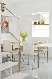 311 best salle à manger aménagement u0026 déco images on pinterest
