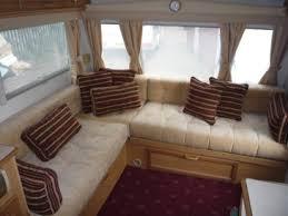 Interior Boat Cushion Fabric Careavan For Caravan Motor Home U0026 Boat Cushions