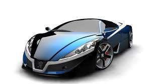 peugeot cars 2015 top 10 2015 exotic cars autobytel com clip art library