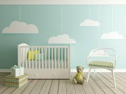 Neutral Baby Nursery The Best Gender Neutral Baby Nurseries Decorate 4 Baby