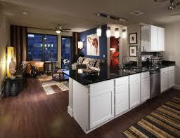 post addison circle floor plans savoye at vitruvian park addison tx 75001 apartmentboy com