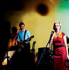 house party wedding band live wedding band duo live band for weddings duo wedding band duo