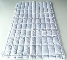 peso materasso materasso pelo di cammello 礙 morto misure e peso di riempimento