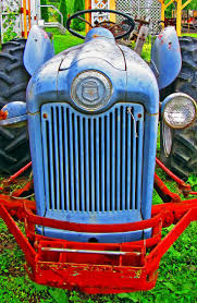 Old Ford Truck Grills - 153 best front grill images on pinterest grilling front grill