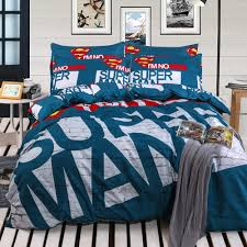 compare prices on men king size comforter online shopping buy low