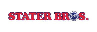 stater bros markets continues to expand grocery home delivery
