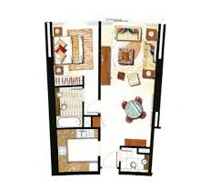 floor plans by address the address hotel floor plans downtown dubai