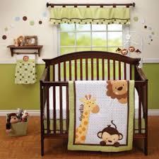 buy giraffe nursery bedding from bed bath u0026 beyond