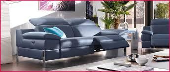 canap modulable cuir center canape cuir center canape fauteuil cuir center 376956 collection