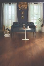 Koa Laminate Flooring 141 Best Quick U2022step Laminate Images On Pinterest Laminate