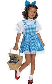 wizard of oz wicked witch child costume wizard of oz kids fancy dress book day week boys girls childrens