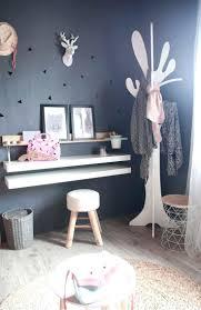 bureau enfant moderne design d int rieur bureau enfant moderne diy porte manteau arbre