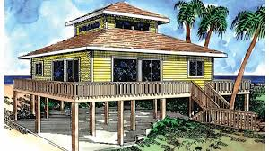 tidewater house style home design and style